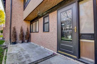 "Photo 27: 53 10071 SWINTON Crescent in Richmond: McNair Townhouse for sale in ""Edgemere Gardens"" : MLS®# R2568944"