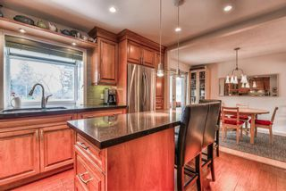 Photo 7: 7349 WHITBY PLACE in Delta: Nordel House for sale (N. Delta)  : MLS®# R2227620