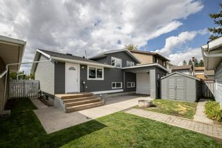 Photo 30: 75 Ogmoor Crescent SE in Calgary: Ogden Detached for sale : MLS®# A1140497