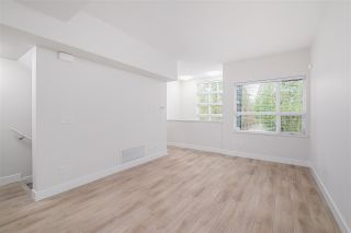 """Photo 11: 8 70 SEAVIEW Drive in Port Moody: College Park PM Townhouse for sale in """"CEDAR RIDGE"""" : MLS®# R2527581"""