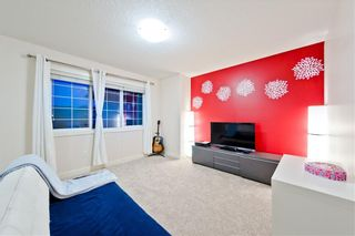 Photo 13: 113 KINLEA BA NW in Calgary: Kincora House for sale : MLS®# C4302594