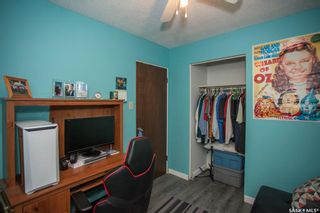 Photo 10: 1501 Central Avenue in Saskatoon: Forest Grove Residential for sale : MLS®# SK863820