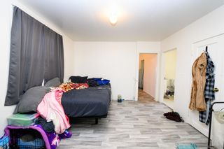Photo 15: NATIONAL CITY House for sale : 1 bedrooms : 1630-32 Harding Ave