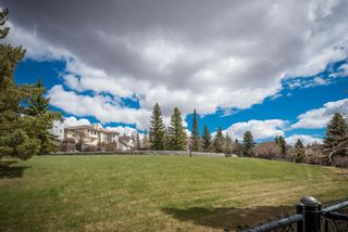 Photo 49: 47 Edgeview Heights NW in Calgary: Edgemont Detached for sale : MLS®# A1099401