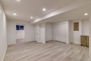 Photo 30: 257 Bedford Circle NE in Calgary: Beddington Heights Semi Detached for sale : MLS®# A1112060