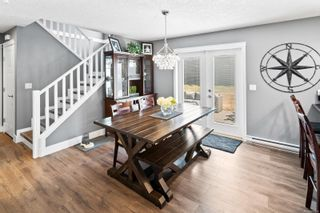 Photo 14: 7552 Lemare Cres in Sooke: Sk Otter Point House for sale : MLS®# 882308