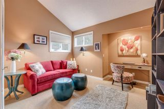 Photo 14: 1967 CEDAR VILLAGE Crescent in North Vancouver: Westlynn Townhouse for sale : MLS®# R2355818
