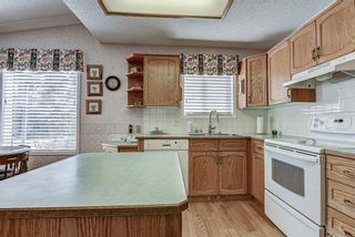 Photo 15: 106 Sierra Morena Green SW in Calgary: Signal Hill Semi Detached for sale : MLS®# A1106708