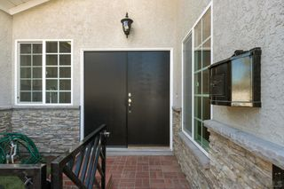 Photo 5: DEL CERRO House for sale : 4 bedrooms : 5567 Lone Star Dr in San Diego