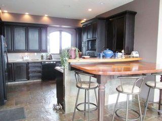 Photo 2: 6015 CLARK Avenue in Fort St. John: Fort St. John - Rural W 100th House for sale (Fort St. John (Zone 60))  : MLS®# R2157536