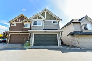Photo 17: 6739 191A Street in Surrey: Clayton House for sale (Cloverdale)  : MLS®# R2343622