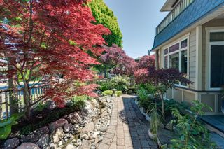 Photo 24: 3 209 Superior St in : Vi James Bay Row/Townhouse for sale (Victoria)  : MLS®# 877635