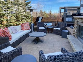 Photo 27: 52 ASPEN RIDGE Terrace SW in Calgary: Aspen Woods Detached for sale : MLS®# A1080572