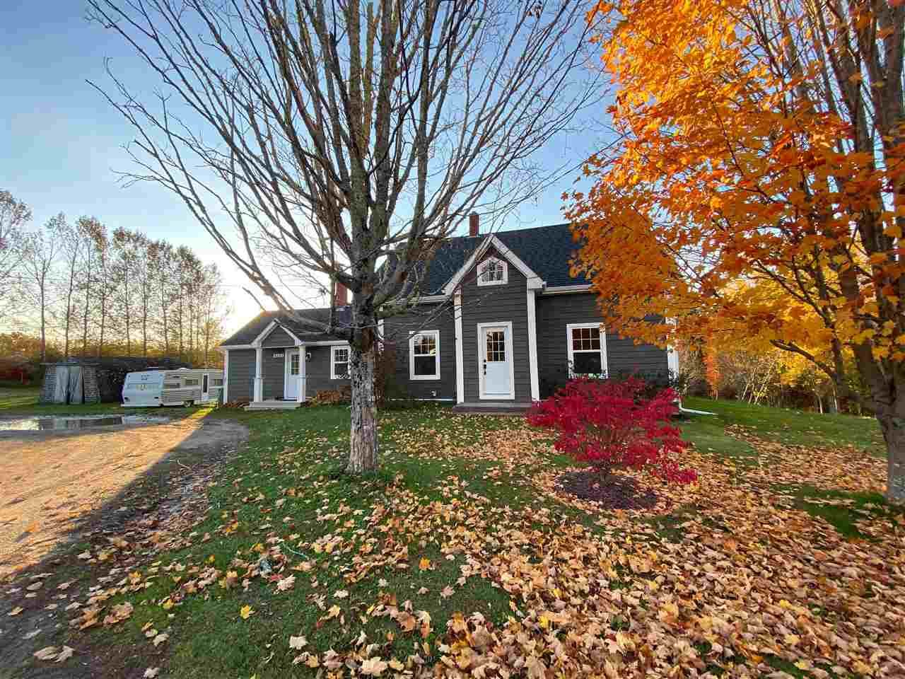Main Photo: 4333 Highway 12 in South Alton: 404-Kings County Residential for sale (Annapolis Valley)  : MLS®# 202021985