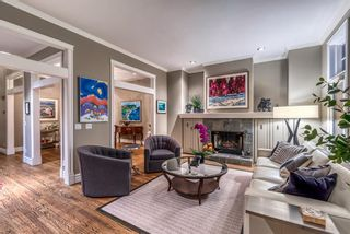 Photo 3: 4004 1A Street SW in Calgary: Parkhill Semi Detached for sale : MLS®# A1098226
