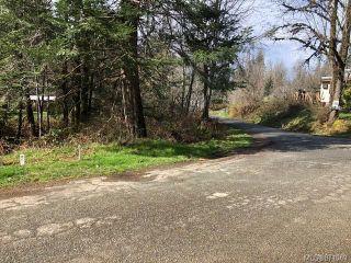 Photo 13: Lot 1 Tomswood Rd in : PA Alberni Valley Land for sale (Port Alberni)  : MLS®# 871069