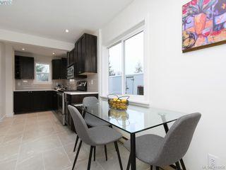Photo 6: 75 Regina Ave in VICTORIA: SW Gateway House for sale (Saanich West)  : MLS®# 831145