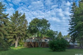 Photo 39: 45 McCrimmon Crescent in Blackstrap Shields: Residential for sale : MLS®# SK867440