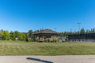 Photo 26: 103 30 Discovery Ridge Close SW in Calgary: Discovery Ridge Apartment for sale : MLS®# A1144309
