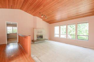Photo 12: 5707 TIMBERVALLEY ROAD in Tsawwassen: Tsawwassen East House for sale ()  : MLS®# R2393702