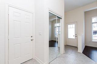 Photo 2: 3865 Tufgar Crescent in Burlington: House for rent : MLS®# H4045356