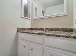 Photo 16: Condo for sale : 2 bedrooms : 4285 Asher Street #28 in San Diego