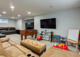 Photo 29: 36 West Springs Close SW in Calgary: West Springs Detached for sale : MLS®# A1118524