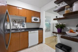 """Photo 9: 302 2268 WELCHER Avenue in Port Coquitlam: Central Pt Coquitlam Condo for sale in """"SAGEWOOD"""" : MLS®# R2484976"""