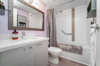 Photo 9: 705 258 SIXTH STREET in New Westminster: Uptown NW Condo for sale : MLS®# R2594583