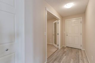 Photo 3: 4201 70 Panamount Drive NW in Calgary: Panorama Hills Apartment for sale : MLS®# A1134656