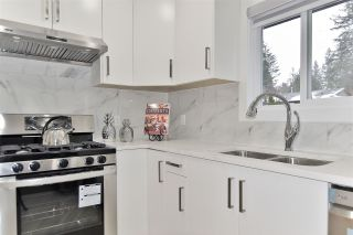 Photo 6: 19966 50A Avenue in Langley: Langley City House for sale : MLS®# R2523043