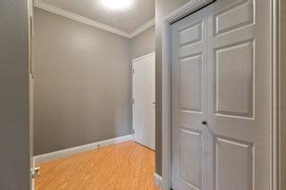 Photo 7: 113 14612 125 Street in Edmonton: Zone 27 Condo for sale : MLS®# E4240369