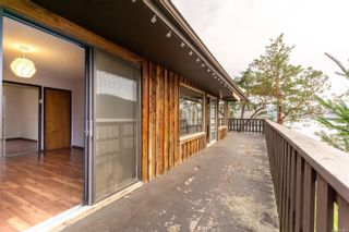 Photo 24: 7130 Mark Lane in Central Saanich: CS Willis Point House for sale : MLS®# 887500