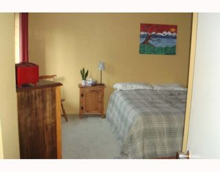 Photo 6: 4922 6TH Avenue in Tsawwassen: Pebble Hill House for sale : MLS®# V766010