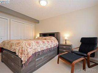 Photo 20: 2502 Westview Terr in SOOKE: Sk Sunriver House for sale (Sooke)  : MLS®# 755394