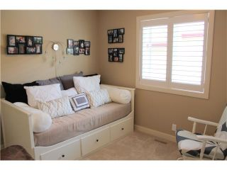 Photo 17: 36 WESTMOUNT Circle: Okotoks Residential Detached Single Family for sale : MLS®# C3581093