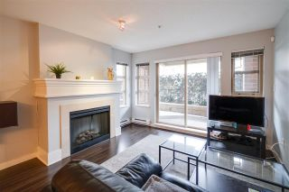"""Photo 2: 1127 5133 GARDEN CITY Road in Richmond: Brighouse Condo for sale in """"LIONS PARK"""" : MLS®# R2538158"""