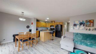 Photo 9: 2804 30 Street in Edmonton: Zone 30 House Half Duplex for sale : MLS®# E4250928