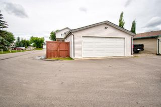 Photo 43: 63 MT Apex Green SE in Calgary: McKenzie Lake Detached for sale : MLS®# A1009034