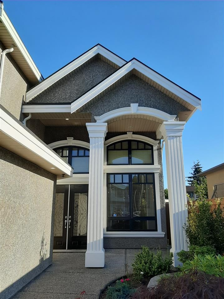 Photo 23: Photos: 9626 PATTERSON Road in Richmond: West Cambie House for sale : MLS®# R2513699