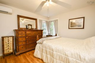 Photo 24: 3 Fielding Avenue in Kentville: 404-Kings County Residential for sale (Annapolis Valley)  : MLS®# 202119738