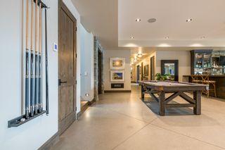 Photo 37: 8507 Westkal Road: Coldstream House for sale (North Okanagan)  : MLS®# 10218482