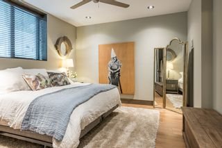 Photo 38: 8507 Westkal Road: Coldstream House for sale (North Okanagan)  : MLS®# 10218482