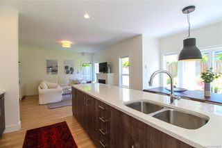 Photo 8: 6881 Central Saanich Rd in Central Saanich: CS Keating House for sale : MLS®# 840611