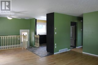 Photo 6: 944 Kettles Street in Pincher Creek: House for sale : MLS®# A1142378