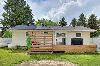 Photo 31: 502 KING Street: Spruce Grove House for sale : MLS®# E4248650