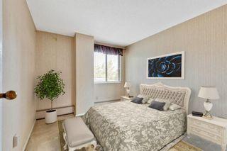 Photo 25: 211 9500 Oakfield Drive SW in Calgary: Oakridge Apartment for sale : MLS®# A1146088