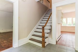 Photo 2: 11 ORCHARD Avenue in Wolfville: 404-Kings County Residential for sale (Annapolis Valley)  : MLS®# 202009295
