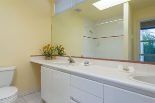"""Photo 18: 2125 LAWSON Avenue in West Vancouver: Dundarave House for sale in """"Dundarave"""" : MLS®# R2329676"""