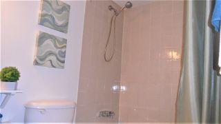 Photo 14: 803 10175 114 Street in Edmonton: Zone 12 Condo for sale : MLS®# E4228692